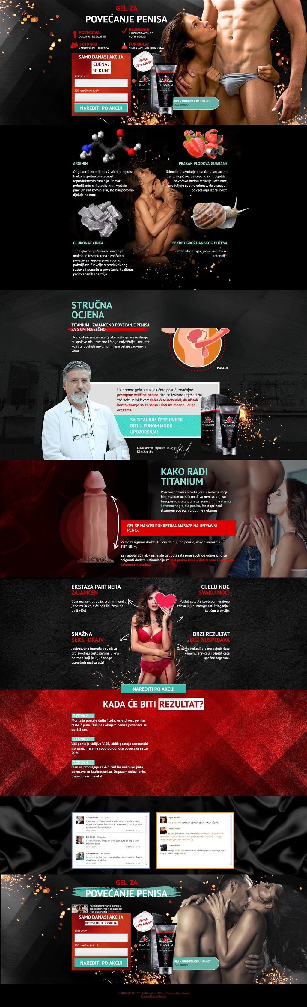 Azijska masaža porno vids